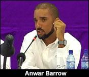 anwar-sept30-2015
