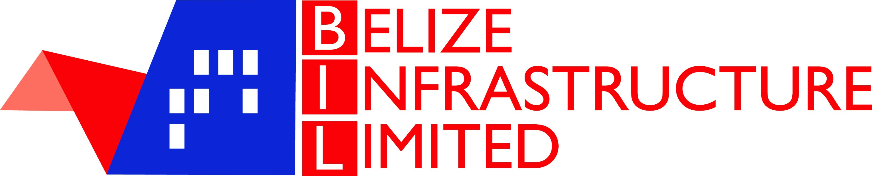 belize-inf-ltd