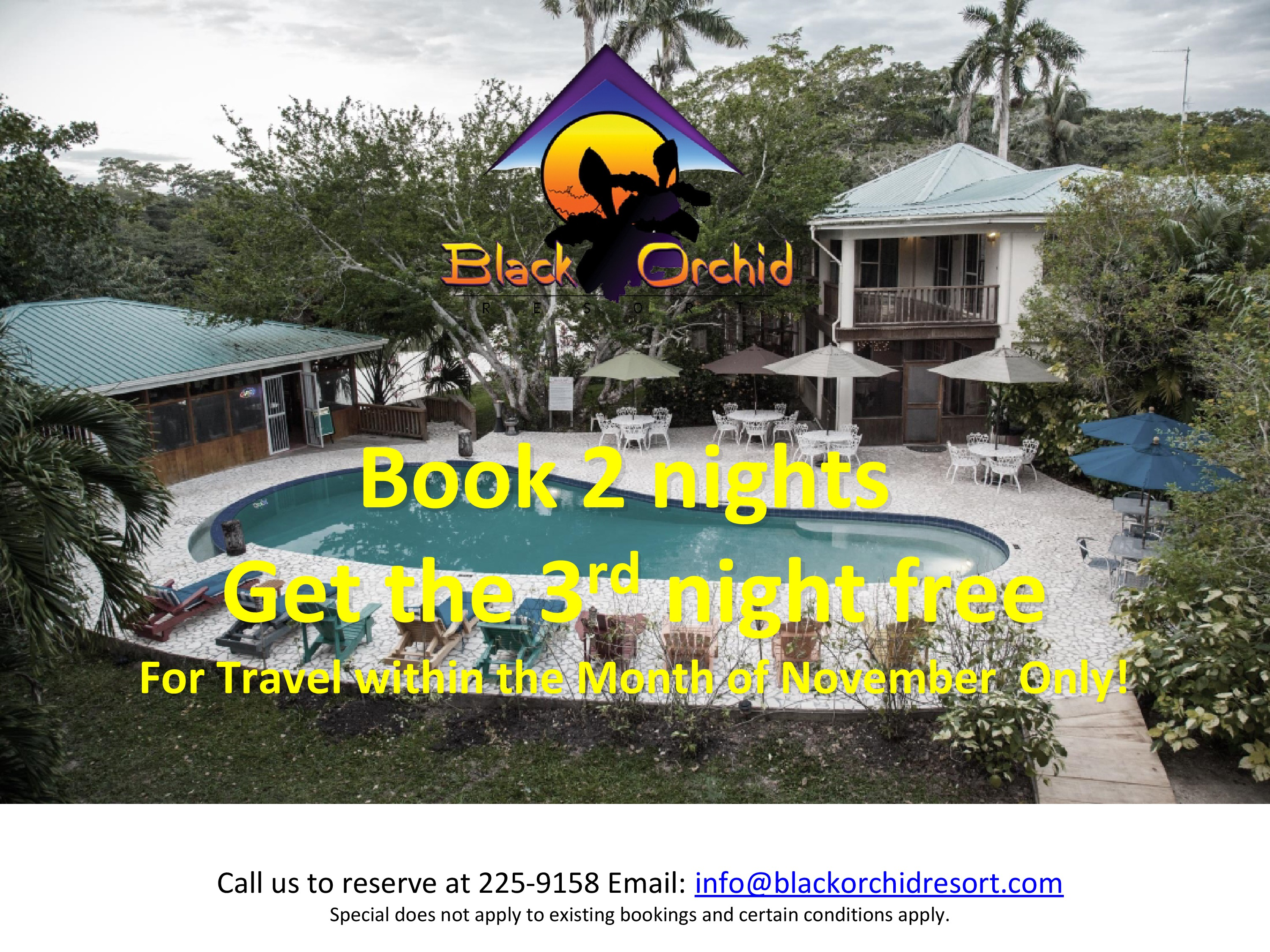 belize-vacation-specials