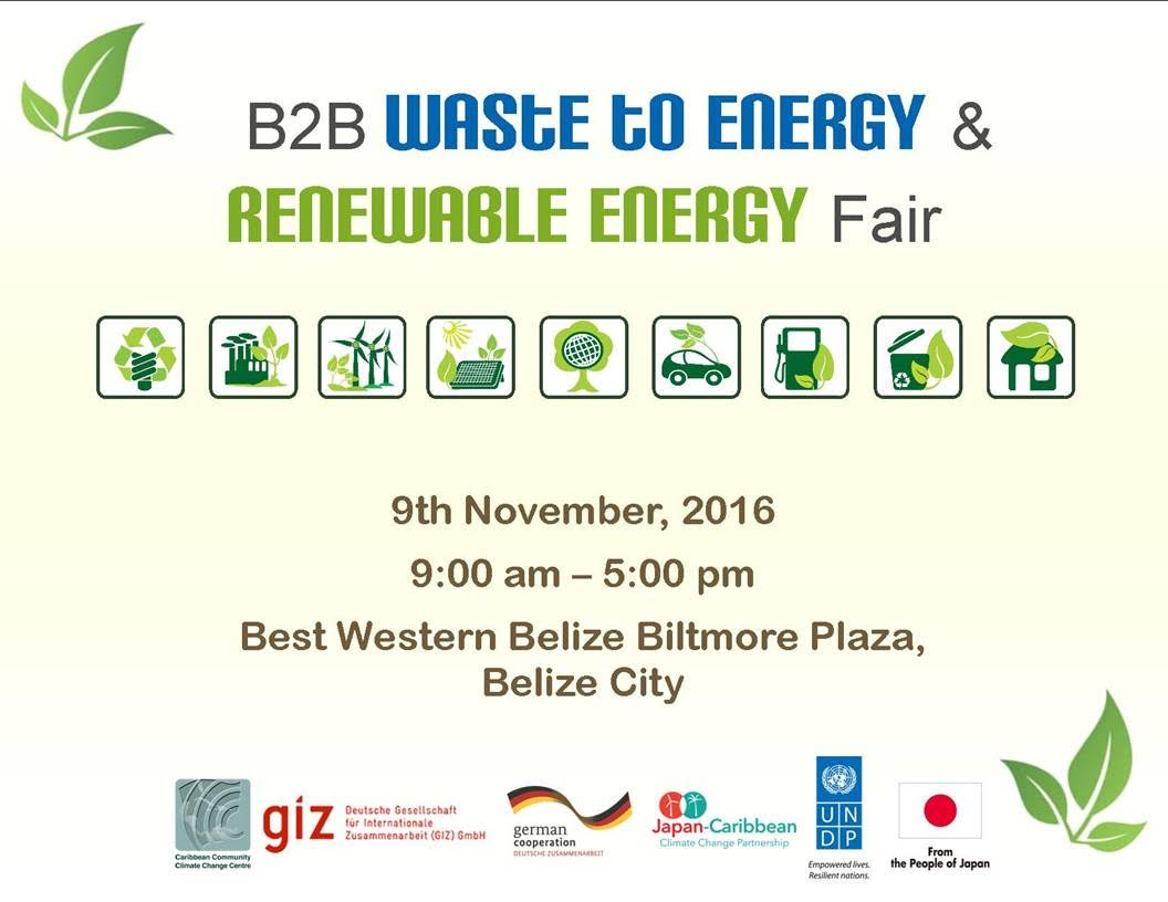 belize-waste-energy