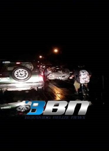 crash-san-ignacio-bbn