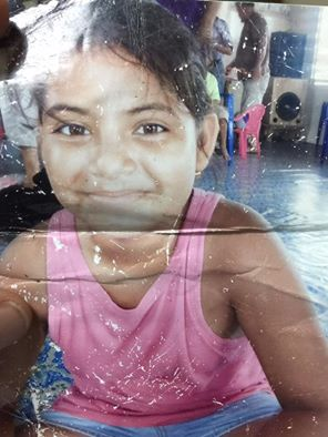 missing-child-in-san-pedro-belize