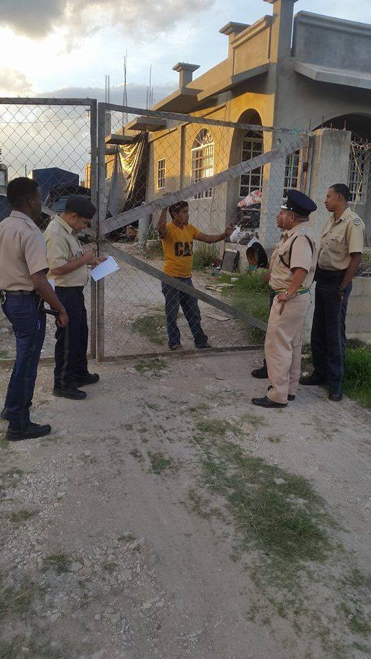 san-ignacio-police