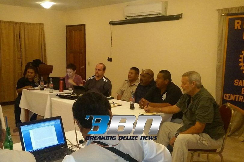 sc-meeting-bbn-5