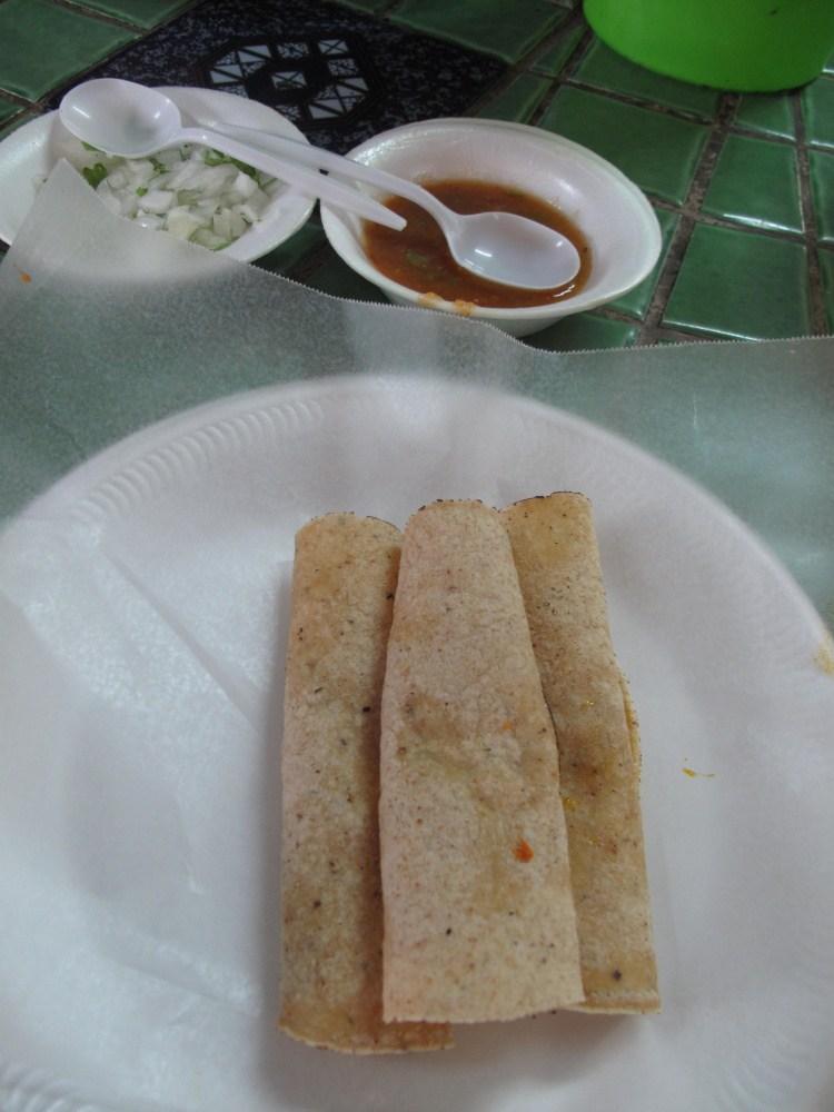 tacos-43