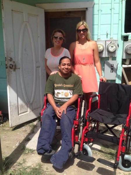 46-rotary-donates-wheel-chairs-1-450x600