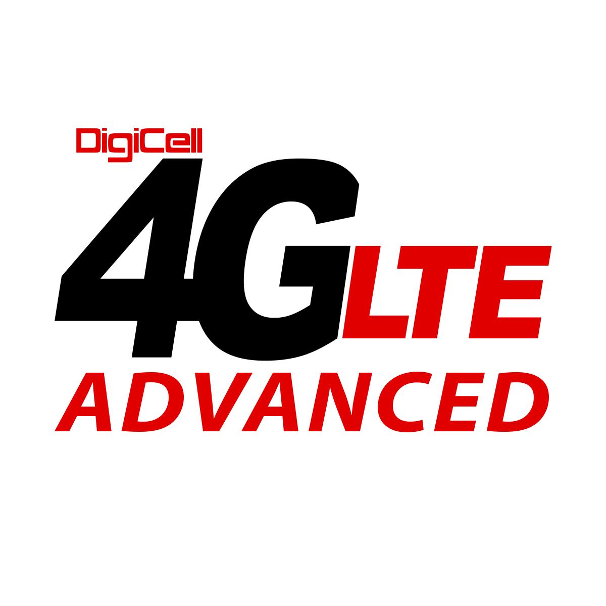 4glte-advanced-bbn-pic