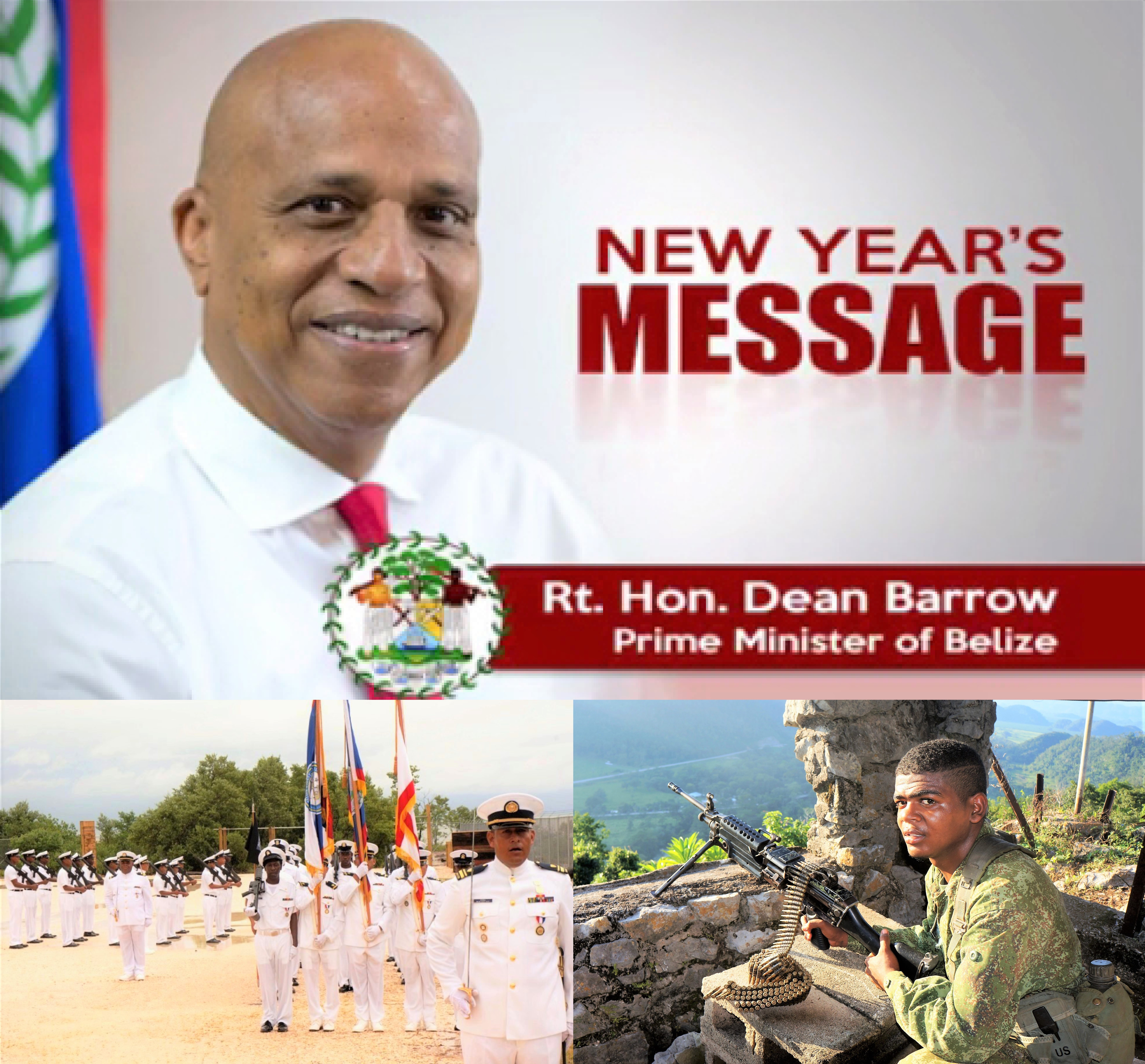 pm-barrow-security-forces