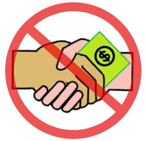 anti-corrup