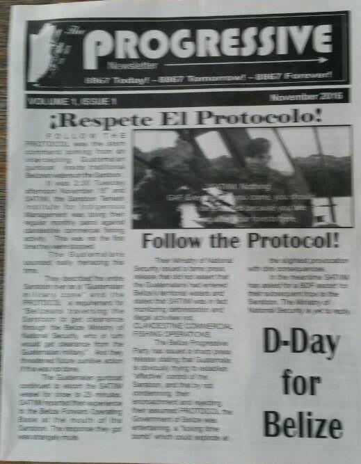 bpp-newsletter