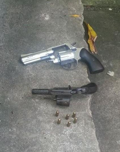guns34