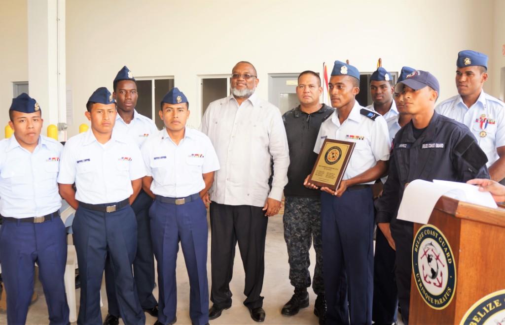 min-defense-awards