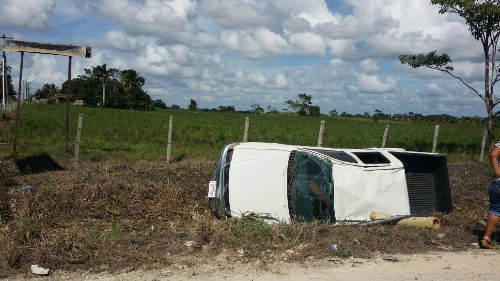 santa-elena-crash