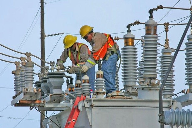 Belize to sell electricity to Mexican company