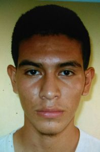 Young man missing in San Ignacio Town