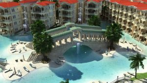 Luxurious Wyndham Hotel group to open new hotel in Belize