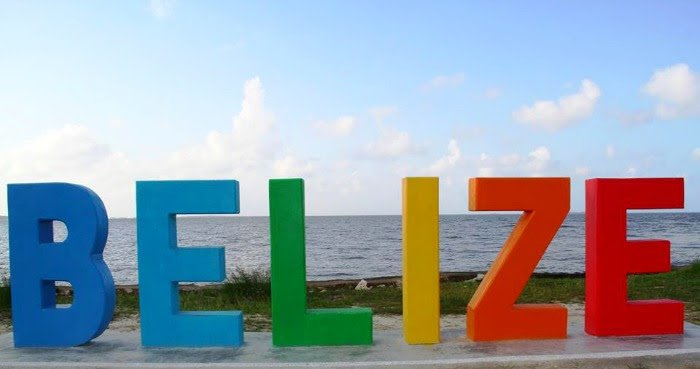 CARICOM Commends Belize's Contribution to the Caribbean Community