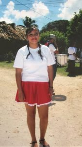 16 year old goes missing in Sarteneja, Corozal