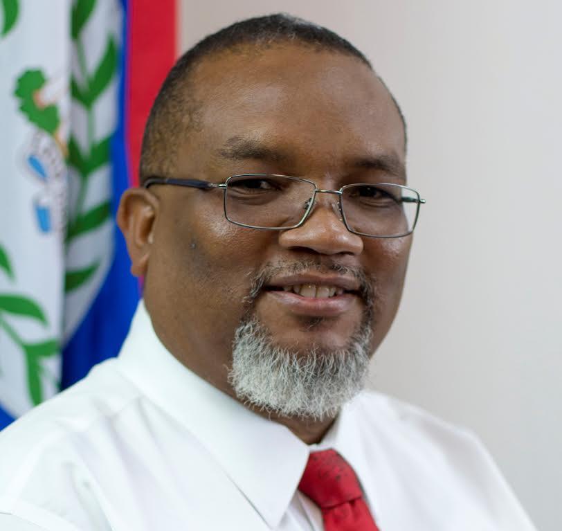 Saldivar says Belizeans will not become 'refugees'