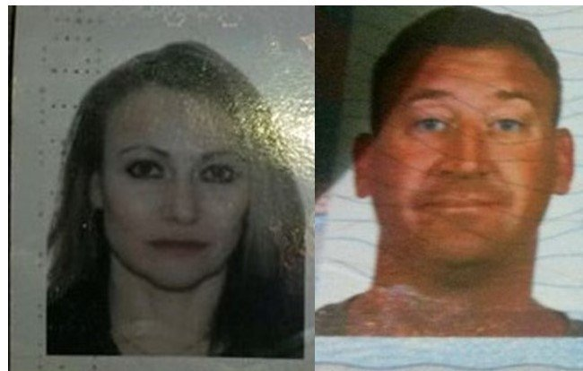 FBI to aid in investigation of couple murdered in Belize