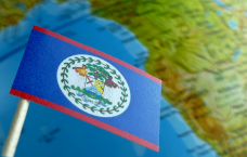 Belize represented on newly-formed regional taskforce for peace