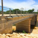 No agreement yet for new San Ignacio/Santa Elena bridge
