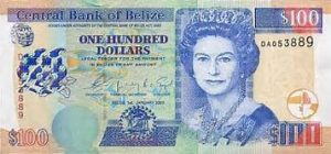 Police investigating fake $100 bill paid to BEL