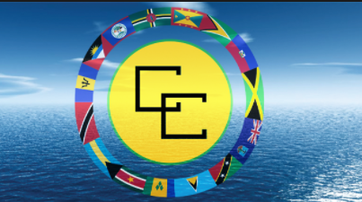 Mexican and CARICOM Leaders heading to Belize