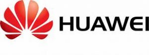 Huawei and BTL launch subsea cable system