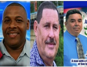 PUP to hold convention for San Ignacio/Santa Elena Mayoral candidate