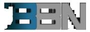 BBN short-1