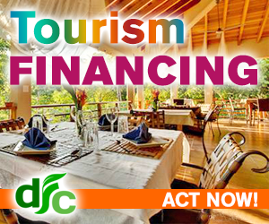 DFC-Tourism-Patrick-Jones-News