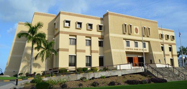 Belize Banking In The Modern Era
