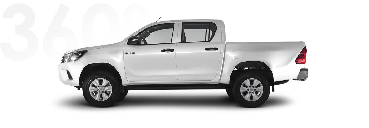 toyota hilux pick up valued at 30 000 stolen in san ignacio town belize news and opinion on. Black Bedroom Furniture Sets. Home Design Ideas