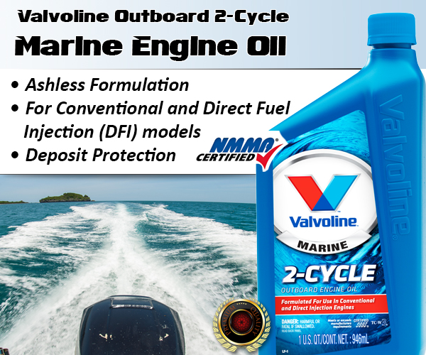 2018-11-30-Square-Top-Story-Valvoline-TC-W3.jpg