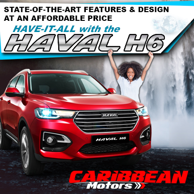 2019-11-15-Breaking-Belize-News-Haval-H6-2.jpg