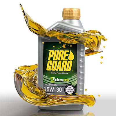 Pureguard-400x400.jpg