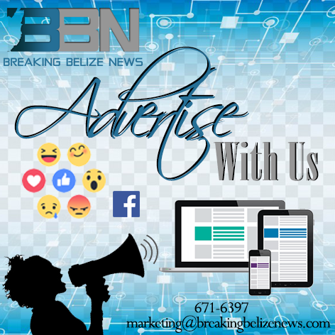 BBN-advertise