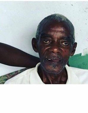 83-year-old man missing in Sand Hill, Belize District