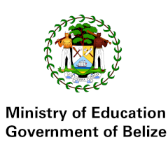 GOB to inaugurate extension and new Pre school at Our Lady of Guadalupe School in Corozal