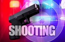 One man murdered in Corozal Town shooting