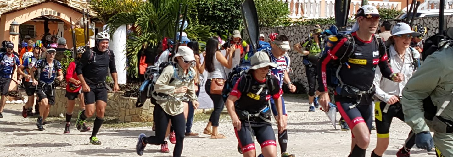Maya Mountain Adventure Challenge 2018 to be held in a week