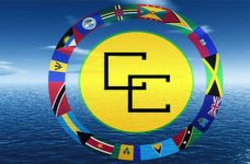 CARICOM travel bubble in effect today; Belize not a part