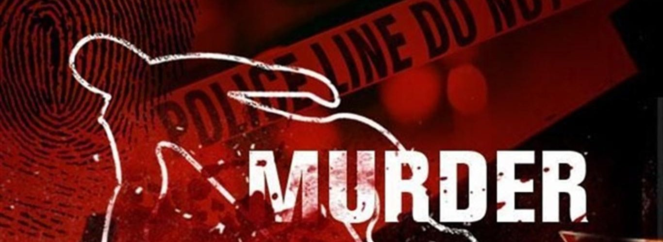 Taiwanese businessman murdered in Camalote