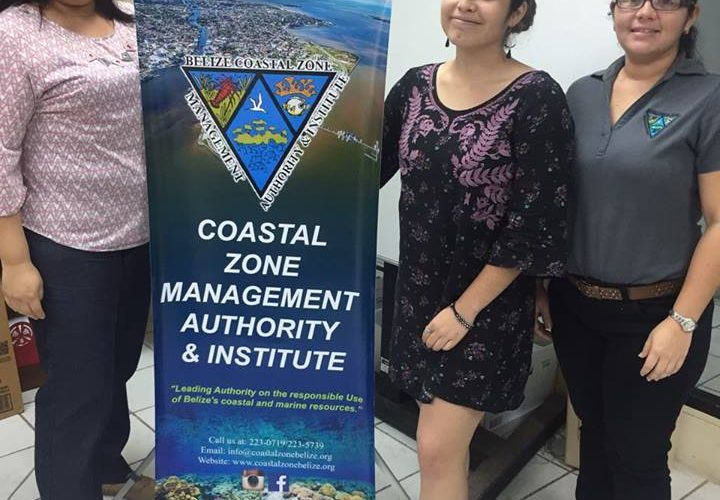 Coastal Zone Management Authority and Institute to commemorate 20th anniversary in Belizeon Thursday
