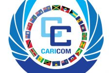 CARICOM Member States to benefit from additional training in the use of e-procurement systems