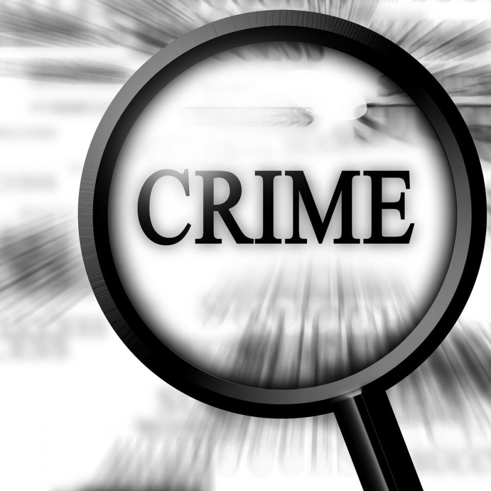 chamber of commerce weighs in on belize s crime situation