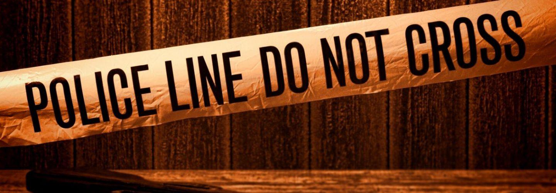 Belize City man shot last night