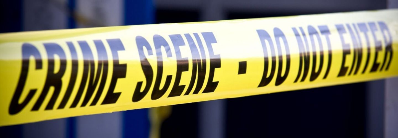Man shot in Belama