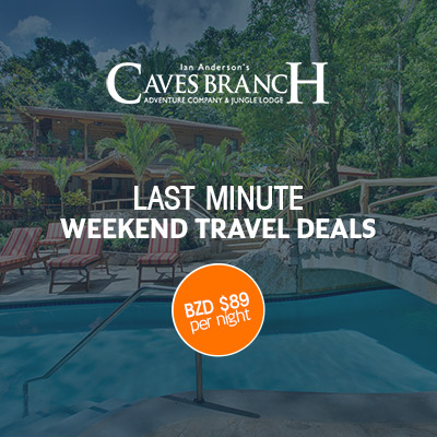 caves branch adventure deals